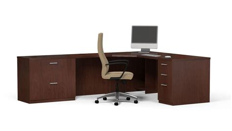 Laminate Office Desk Laminate Office Furniture Images Jasper Desk