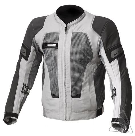 motorcycle jacket fashionable motorcycle jackets