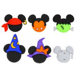 Halloween Bags Mickey And Minnie Halloween Hats Dress It Up