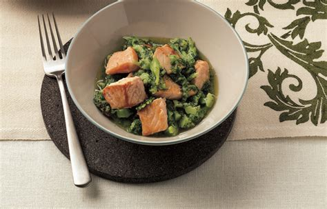 ricette pranzo in ufficio 12 idee per il pranzo in ufficio le ricette de la cucina