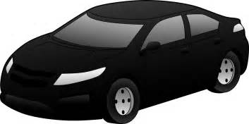 new car clip clip of car clipart image cliparting
