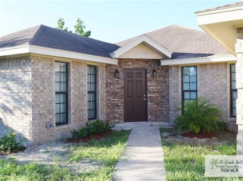 Houses For Rent In Brownsville Tx by Houses For Rent In Brownsville Tx 45 Homes Zillow