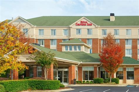 garden inn atlanta johns creek updated