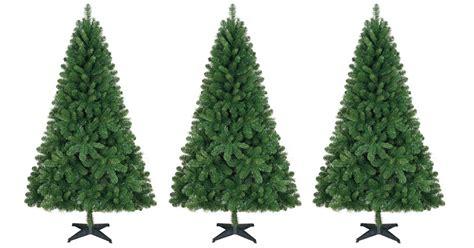 walmart unlit 6 5 jackson spruce green artificial