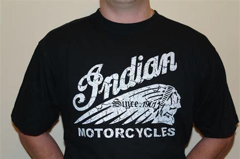 Tshirt Black Indian indian motorcycles t shirt farkew t shirts farkew net
