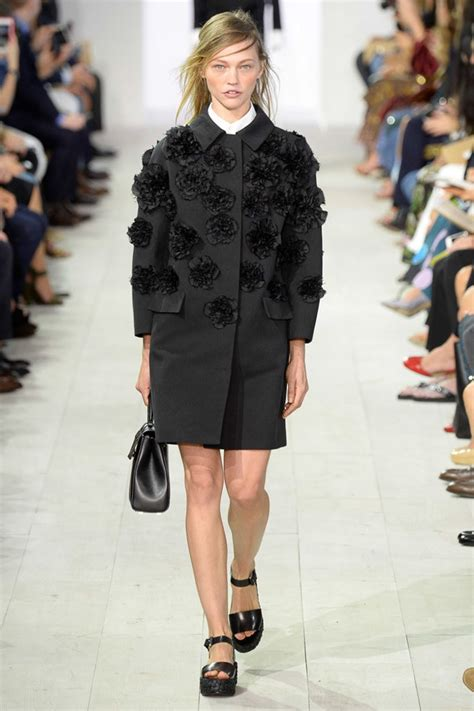 Michaelkors Original Ready michael kors collection 2016 ready to wear fashion
