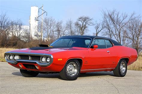 1972 plymouth roadrunner gtx for sale check out the 1972 plymouth road runner gtx 440 6 chrysler