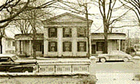 Planters Bank Hopkinsville Ky by Planters Bank Our History