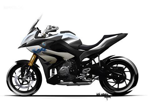 Bmw Motorrad 1000 Xr Zubehör by リッターバイクが勢ぞろい Bmwが販売するかっこいいバイクをご紹介