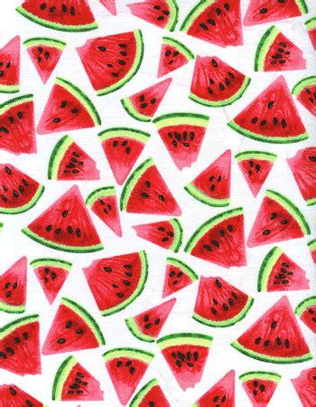 pattern fruit tumblr fruit pattern tumblr
