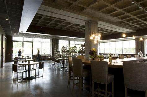 comfort cafe santa monica the 10 best restaurants near comfort inn santa monica