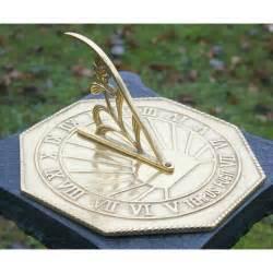 sonnenuhr garten sundials garden sundials plinths