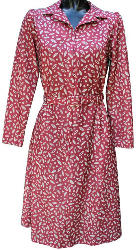Eledy Dress sleeve dress by rival abstract pattern 41 quot