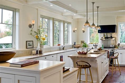 victorian kitchen lighting benjamin moore moonshine for a transitional living room