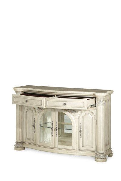 monte carlo dining room set the monte carlo ii formal dining room collection dining