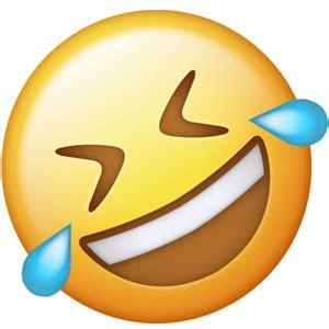 imagenes de emojis riendo el juego de los emojis para ni 241 os juegos para ni 241 os