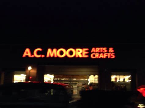 lighting stores near worcester ma a c arts and crafts 13 photos 18 reviews