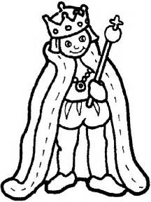 the king coloring pages king coloring part 2