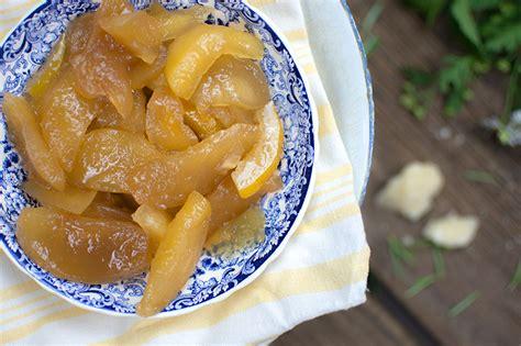 mostarda di frutta mantovana mostarda mantovana