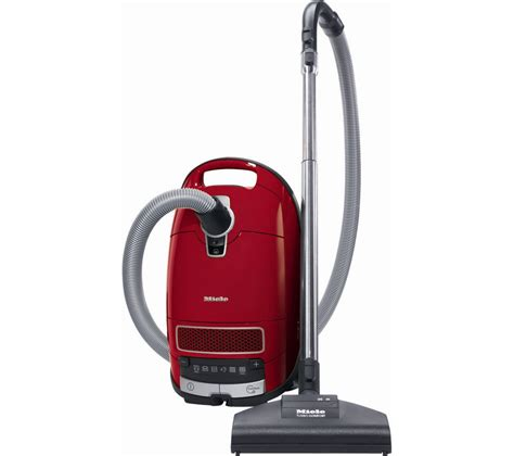 miele vaccum cleaners buy miele complete c3 cat powerline cylinder vacuum