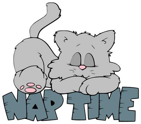 nap time clipart naptime clipart