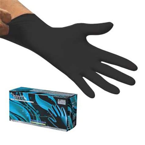 tattoo gloves gloves surgical gloves are powder free