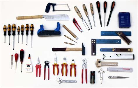 schreiner tischler werkzeugtr 228 ger tischler f 252 r t lock www werkzeugtr 228 ger