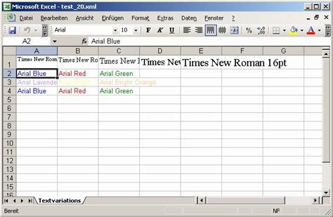 oracle tutorial exles oracle gt write excel file from pl sql gt tutorial 2a