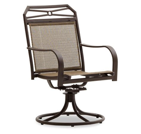 Patio Chairs Swivel Swivel Rocker Patio Chairs Ideas Jacshootblog Furnitures