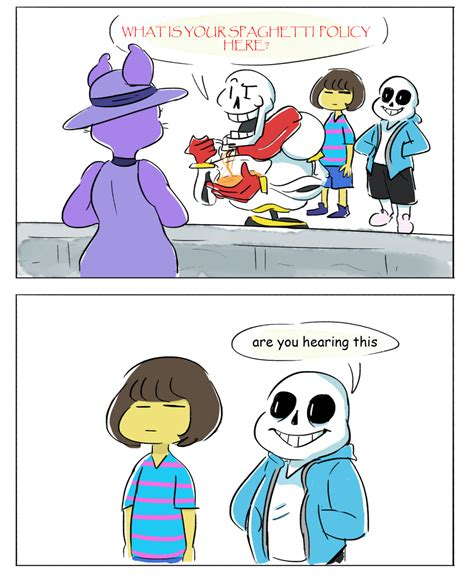 discord no route it s always sunny in snowdin undertale know your meme