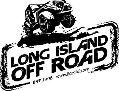 Sticker Toyota Trd Legend Design clubs patriotic jeeps