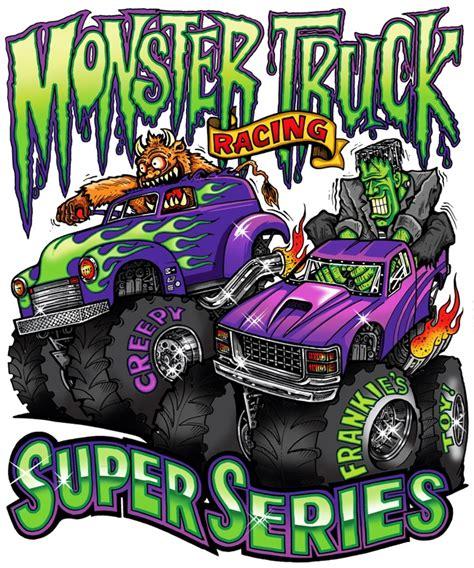 Music To Monster Trucks This Weekend In Arkansas June 3