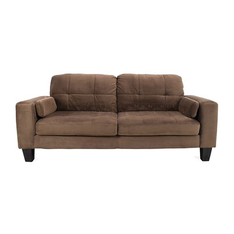 jennifer sofas jennifer sofas fantastic jennifer leather sofa with sofas