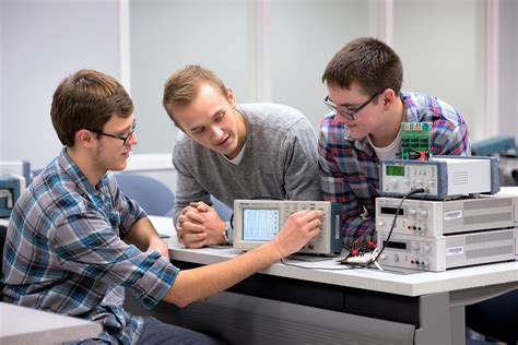 design engineer job kent bachelor of science in engineering technology kent state