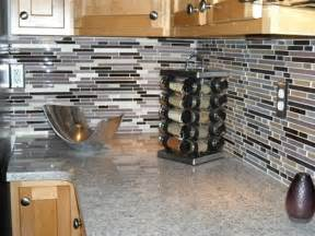 tile decorating ideas ceramic tile decorating ideas choose the simple but elegant tile for your timeless
