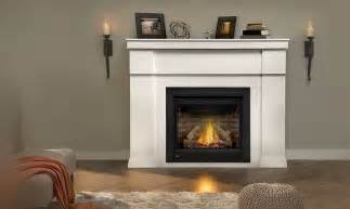 Gas Fireplace Mantels Gas Fireplace Mantels