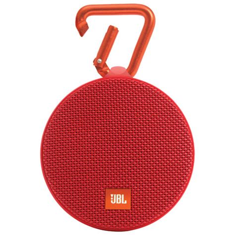 Jbl Clip Speaker Wireless jbl clip 2 waterproof wireless bluetooth speaker