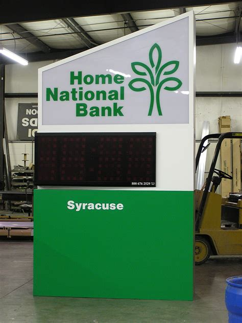 home national bank about us home national bank home
