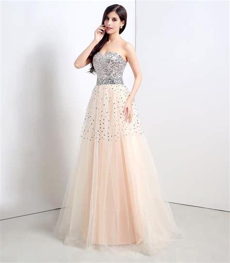 Bridesmaid Dress Sale - sale cheap bridesmaid dresses 2015 sweetheart