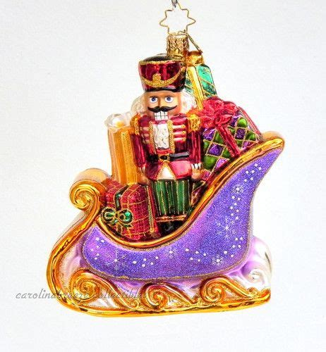 105 best images about the nutcracker a classic on