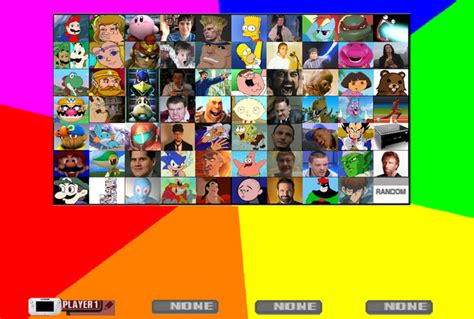 Super Smash Bros Meme - super smash bros brawl luigi memes