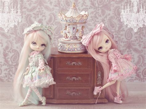 doll full hd wallpaper and background 2560x1920 id 454427