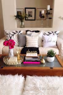 home decor coffee table 37 best coffee table decorating ideas and designs for 2017