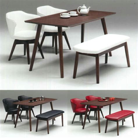4 person dining table set dreamrand rakuten global market dining table set dining