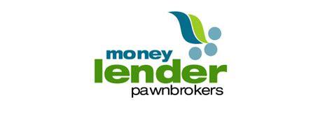 design logo earn money hull web designer chris cannon money lender logo design