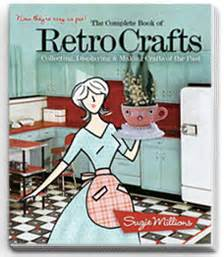 retro crafts millions the complete book of retro crafts