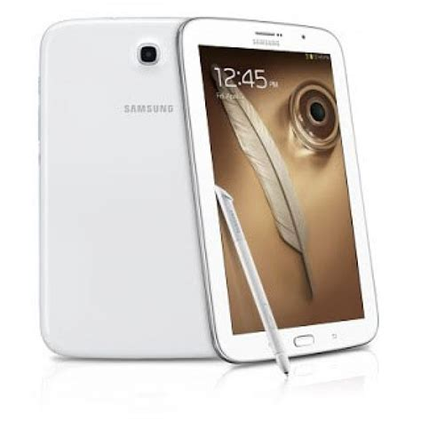 Hp Samsung Tab Note 8 stock rom firmware original samsung galaxy note