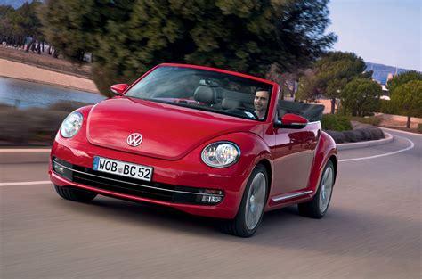 Check24 Versicherung Auto by Vw Beetle Versicherung Und Steuer Check24