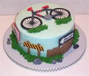 fahrrad kuchen happy birthday gnome bike forums