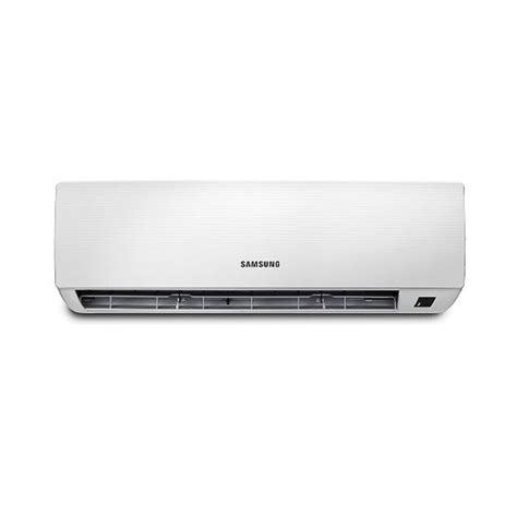 Modul Ac Samsung 1 2 Pk wahana superstore air conditioner wall mounted split